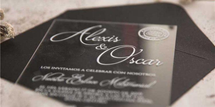 کارت عروسي لوکس
