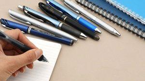 خودکار و نوشت افزار